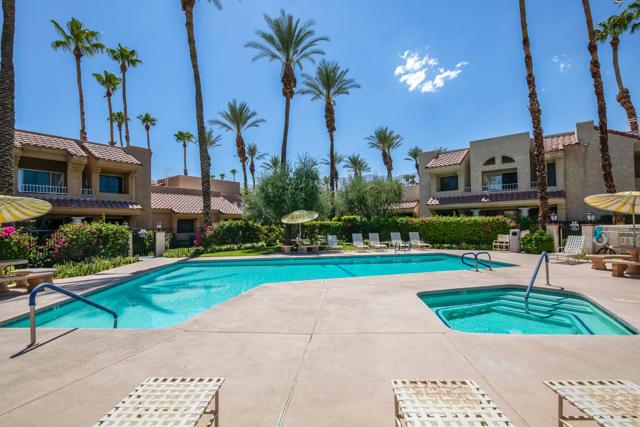 2700 Lawrence Crossley Road, Palm Springs CA: http://media.crmls.org/mediaz/A4272EF3-4014-4CAC-93D7-A3A9B9B557A4.jpg