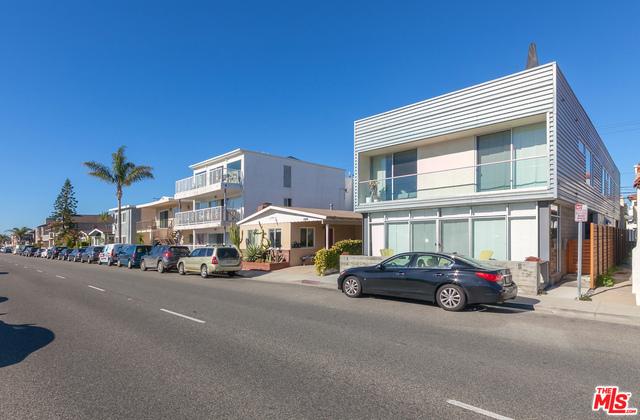 1004 W BALBOA B, Newport Beach, CA 92661
