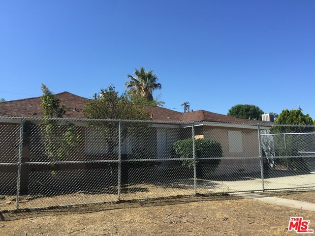 19730 PARTHENIA Street Northridge CA  91324