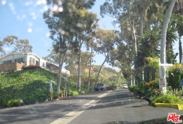 24 Samoa Way, Pacific Palisades, CA 90272 photo 15