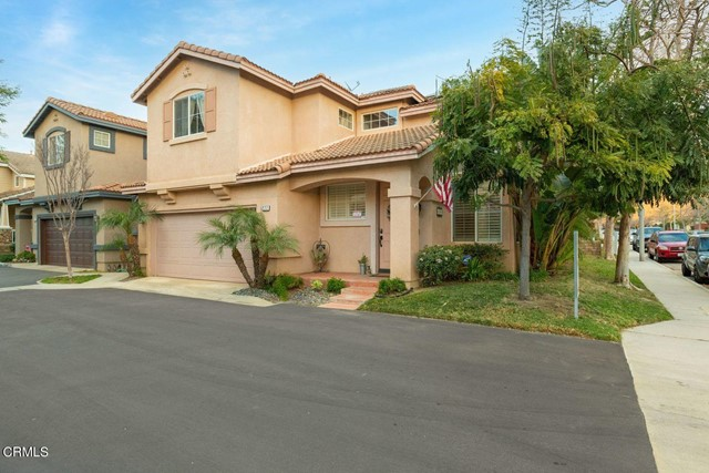Detail Gallery Image 1 of 1 For 277 W Shoshone St, Ventura,  CA 93001 - 3 Beds | 2/1 Baths