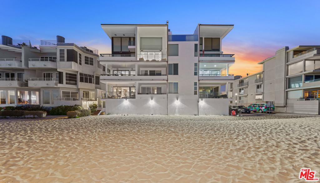 1 Eastwind Street # 103 Marina del Rey CA 90292
