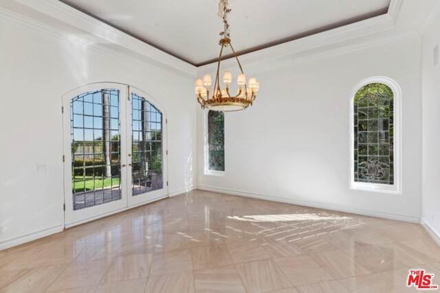 1821 Chastain, Pacific Palisades, CA 90272 photo 13