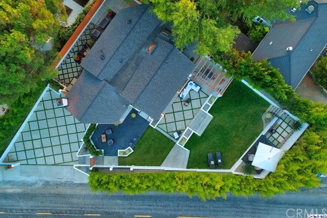 5043 Ramsdell Avenue, La Crescenta CA: http://media.crmls.org/mediaz/A4A11865-8A93-41BC-8924-6CCF9F074B75.jpg