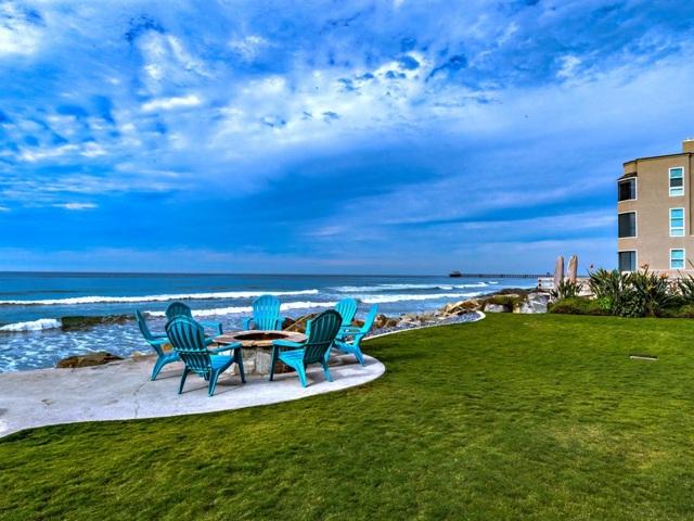 923 S Pacific St  Oceanside CA 92054