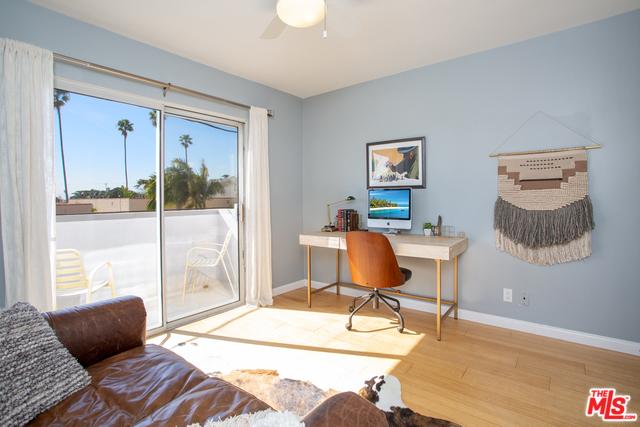 832 Euclid St 204, Santa Monica, CA 90403 photo 19