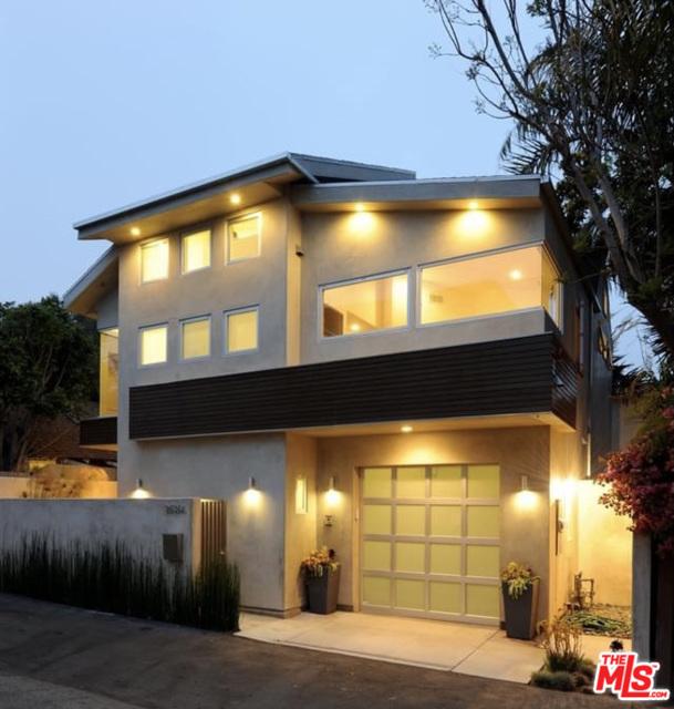 2636 5Th St A, Santa Monica, CA 90405