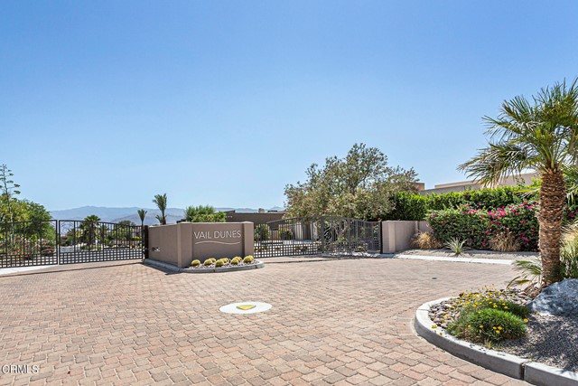 Detail Gallery Image 1 of 1 For 101 Vail Dunes Ct, Rancho Mirage,  CA 92270 - 4 Beds   4/1 Baths