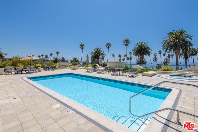 701 Ocean Ave PHG, Santa Monica, CA 90402 photo 17