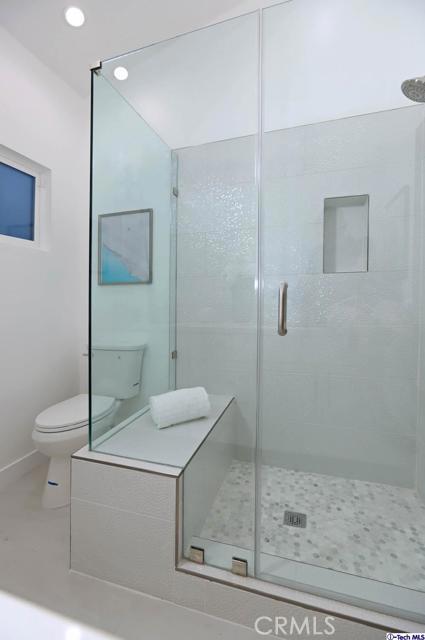 5043 Ramsdell Avenue, La Crescenta CA: http://media.crmls.org/mediaz/A54268D6-309C-4343-8D04-D9E1E4408AEB.jpg