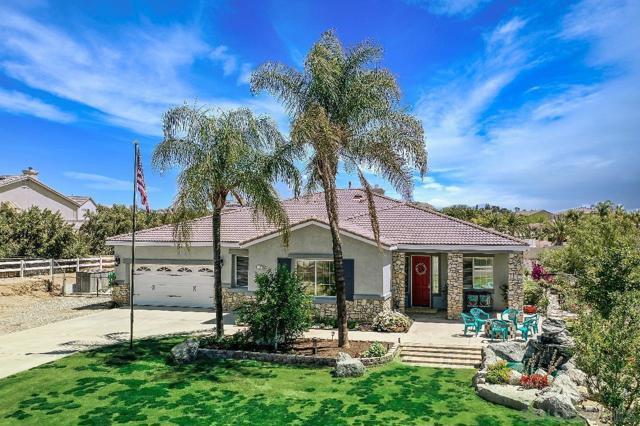 Photo of 18734 Hawkhill Ave, Perris, CA 92570