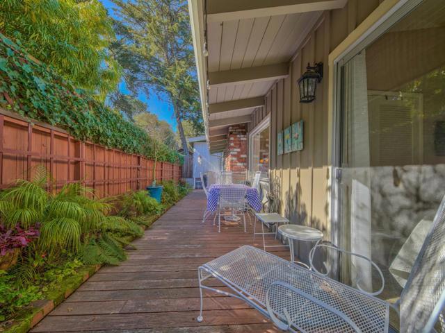 0 Santa Rita 5SE of 2nd Street, Outside Area (Inside Ca) CA: http://media.crmls.org/mediaz/A561B861-30B1-4F13-B1F5-0F6F0A141A94.jpg