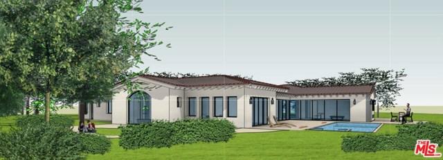 74 Via Del Cielo, Rancho Palos Verdes, California 90275, ,Land,For Sale,Via Del Cielo,20610738