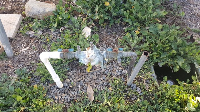 2247 COUNTRY CREEK ROAD, San Marcos CA: http://media.crmls.org/mediaz/A5683D7D-FDF6-4FB6-9F49-AE390D368F6E.jpg