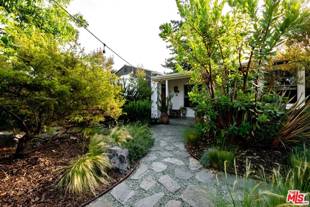 4367 STEWART Ave, Los Angeles, CA 90066