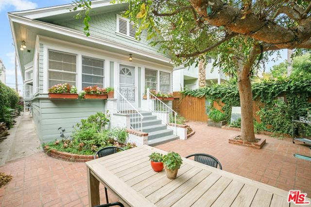 29 Paloma Ave, Venice, CA 90291