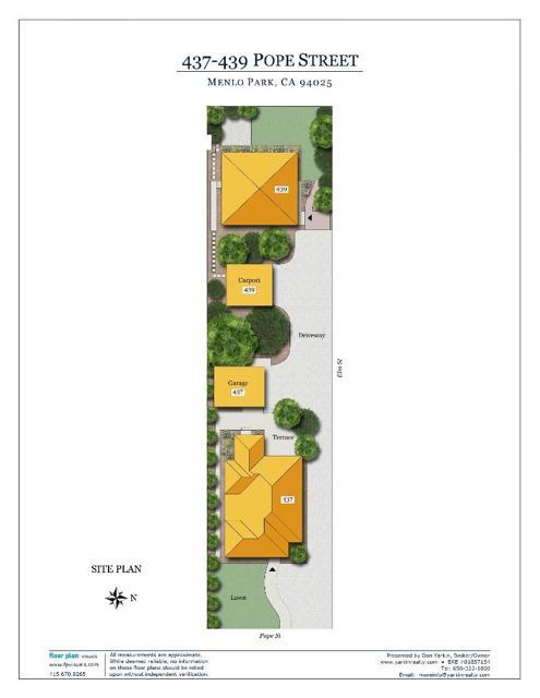 437439 Pope Street, Menlo Park CA: http://media.crmls.org/mediaz/A5A4AB7A-38AF-4728-B2C2-526FCCB9CAB0.jpg