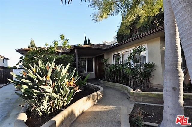 11160 GREENLAWN Ave, Culver City, CA 90230