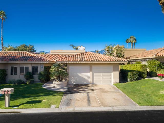 212 Desert Lakes Drive, Rancho Mirage CA: http://media.crmls.org/mediaz/A5BE44A9-F5D7-4DA2-8D89-372FC5808B08.jpg