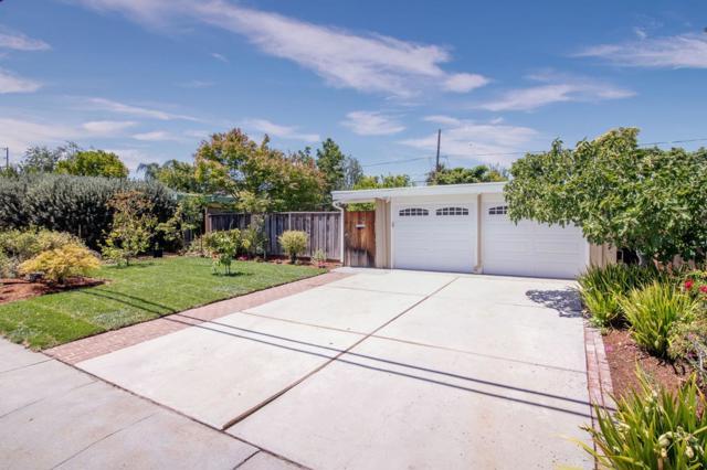 152 Thompson Avenue, Mountain View CA: http://media.crmls.org/mediaz/A5BED053-9551-4E30-924A-7BAEEA027839.jpg