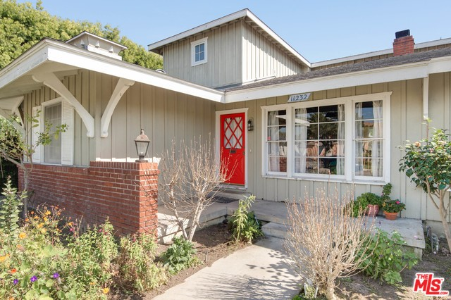 11232 Franklin Ave, Culver City, CA 90230 thumbnail 2