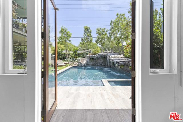 4206 Keystone Ave, Culver City, CA 90232 photo 20