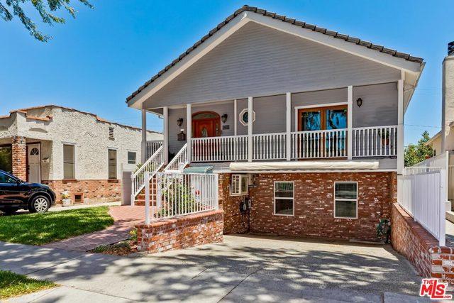 3334 Mcmanus Ave, Culver City, CA 90232 photo 3