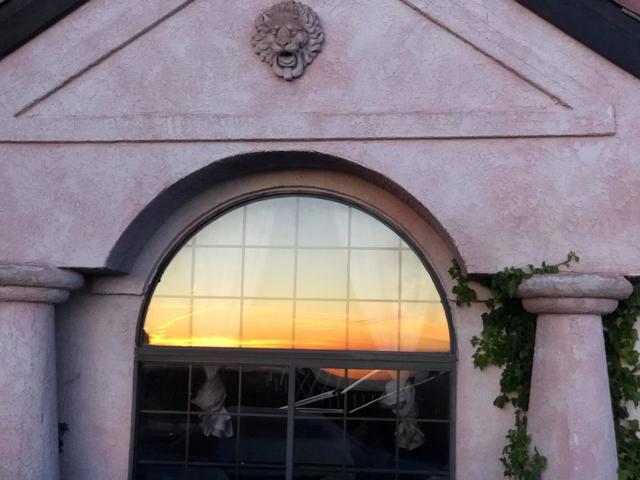 300 Country Club, Carmel Valley CA: http://media.crmls.org/mediaz/A5DC0271-4DCF-4851-994B-8AFC5E5F7D74.jpg