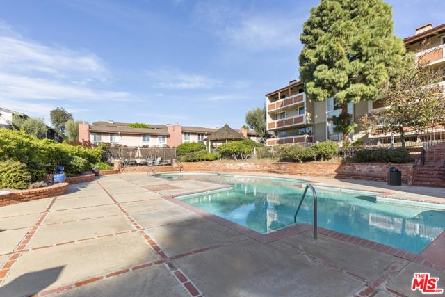 6315 Green Valley Cir 200, Culver City, CA 90230 photo 25