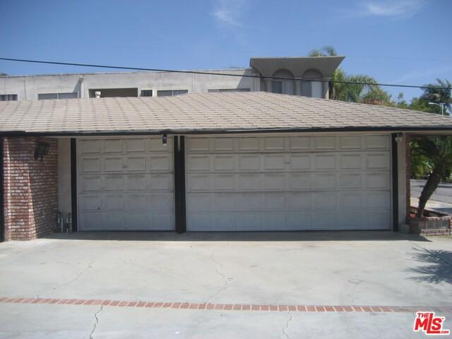 6536 Springpark Ave, Los Angeles, CA 90056 photo 14