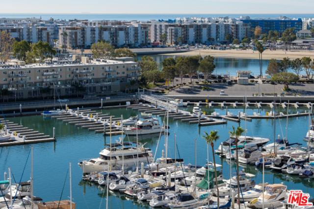 4314 Marina City Drive #828, Marina del Rey, CA 90292 photo 21