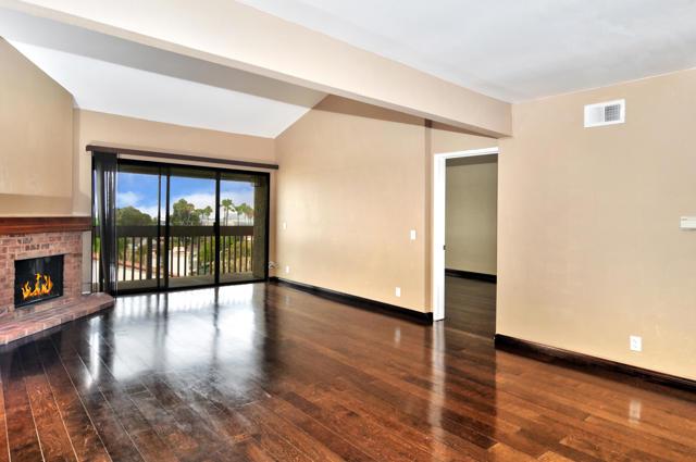 1837 Caddington Drive, Rancho Palos Verdes, California 90275, 2 Bedrooms Bedrooms, ,2 BathroomsBathrooms,Condominium,For Sale,Caddington,219044802PS