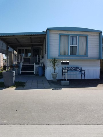 Address not available!, 2 Bedrooms Bedrooms, ,1 BathroomBathrooms,Residential,For Sale,Seabreeze,219031322DA