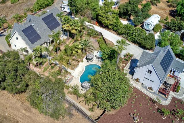 Photo of 2244  Alta Vista Drive Drive, Vista, CA 92084