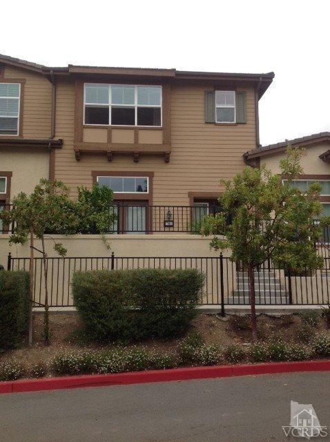 Photo of 702 Tennis Club Lane, Thousand Oaks, CA 91360