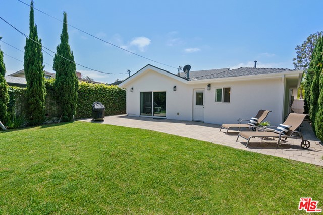 8130 Tuscany Ave, Playa del Rey, CA 90293 photo 21
