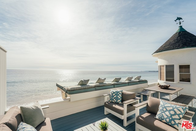 21416 Pacific Coast Hy, Malibu, CA 90265 Photo