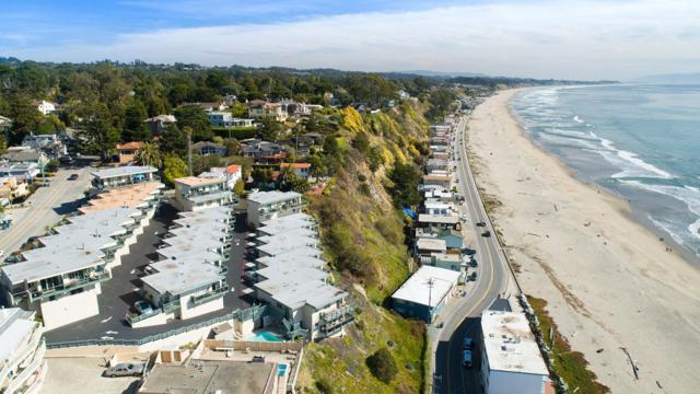 260 Rio Del Mar Boulevard, Aptos CA: http://media.crmls.org/mediaz/A68807A8-D49D-45AF-B10F-C011017A6347.jpg