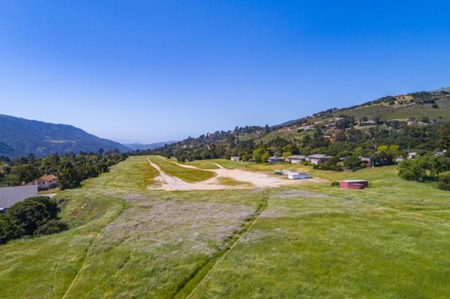 0 Lupine Lane, Carmel Valley CA: http://media.crmls.org/mediaz/A689BD4E-05E9-4C47-893B-FB32C8CA25ED.jpg