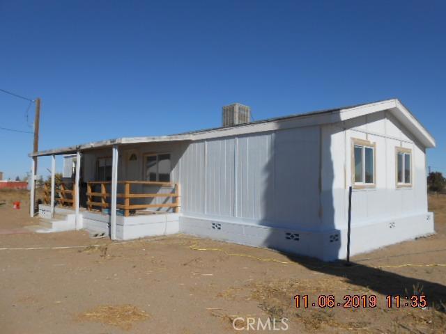 9970 Barker Road Oak Hills CA 92344
