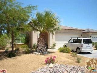 3888 Mission Peak Palm Springs, CA 92262 is listed for sale as MLS Listing 16163006PS