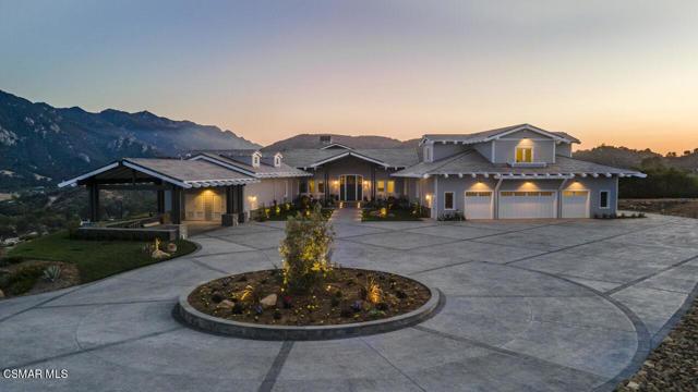 Photo of 1697 W Potrero Road, Thousand Oaks, CA 91361