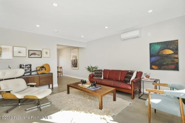 Photo of 3203 W Council Street, Los Angeles, CA 90026