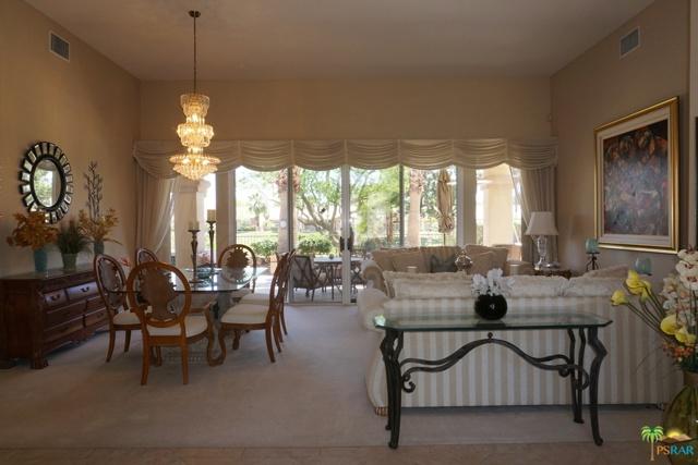 37682 Mojave Sage Street, Palm Desert CA: http://media.crmls.org/mediaz/A72CC862-32A6-4C09-A357-90FC3BF40AB2.jpg