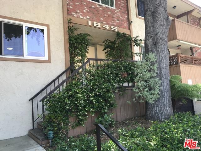 Photo of 1845 CORINTH Avenue #103, Los Angeles, CA 90025
