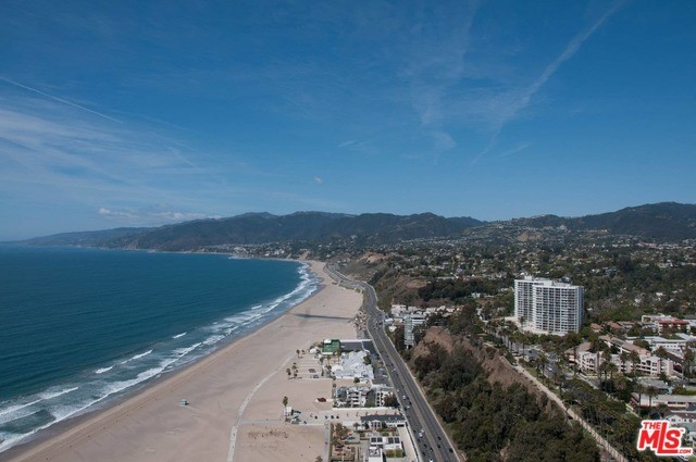 201 Ocean Ave 606P, Santa Monica, CA 90402 photo 10