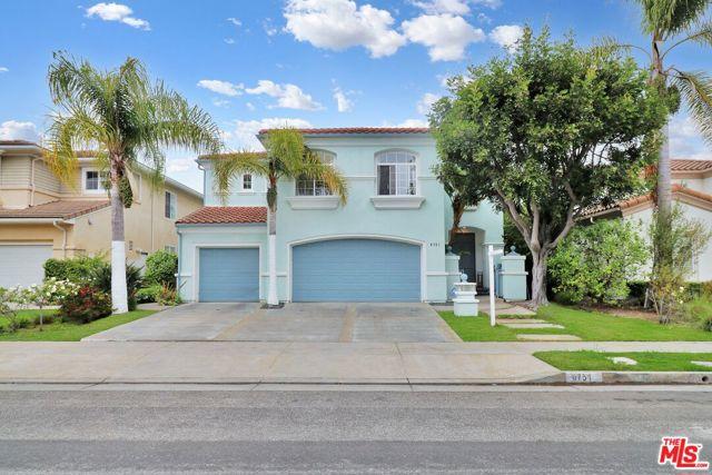 6751 Andover Ln, Los Angeles, CA 90045 photo 4