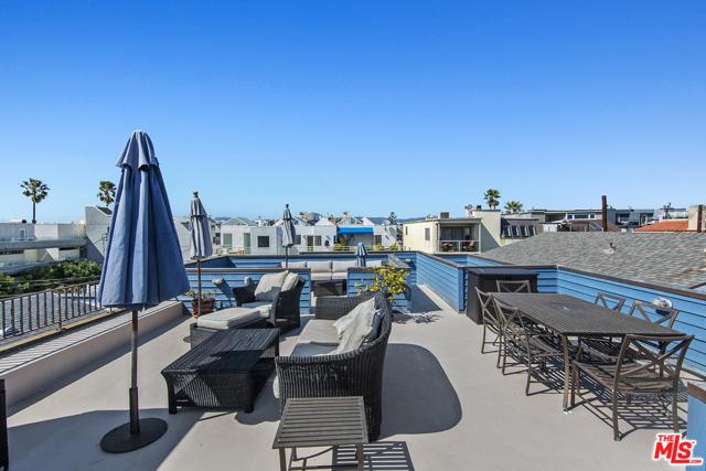 21 Westwind St, Marina del Rey, CA 90292 photo 16