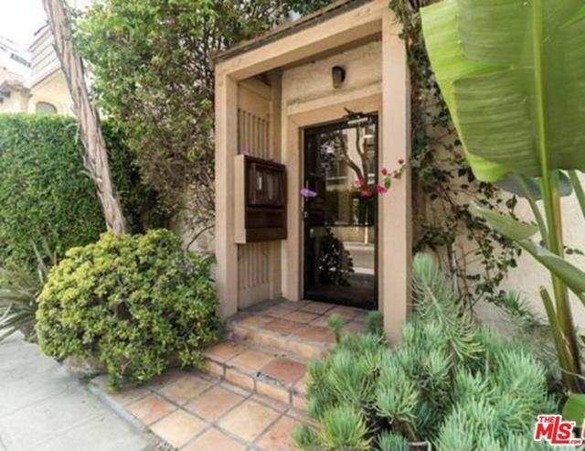 30 Driftwood St 4, Marina del Rey, CA 90292