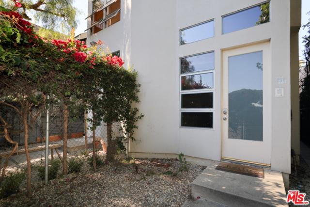 231 WINDWARD Ave, Venice, CA 90291